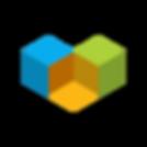 Visual Composer logo mark.png
