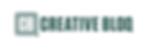 creative bloq logo.png