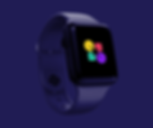 Sparkly watch mockup.png