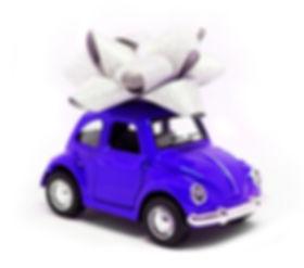 Car gift.jpg