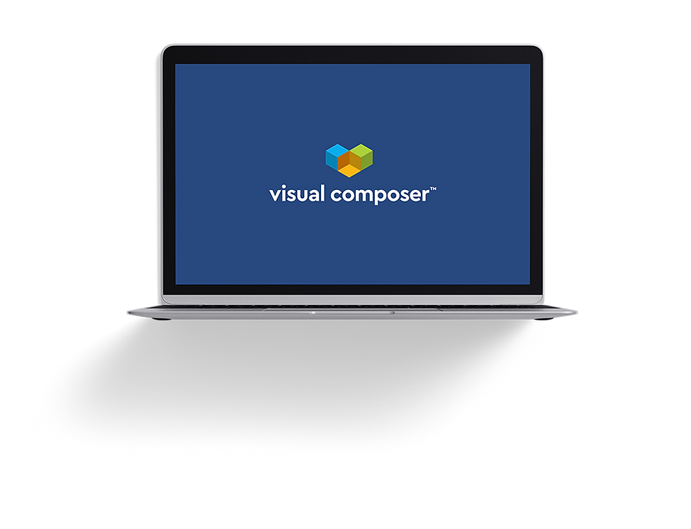 Visual Composer laptop.png