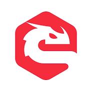 Dragon logo 5.png