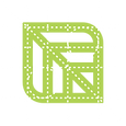 Logo grid green icon.png