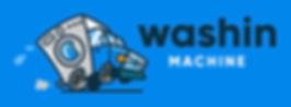 Wachin machine truck logo.png