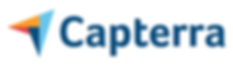 capterra arrow logo.png