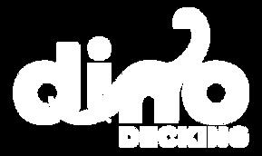 Dino decking.png