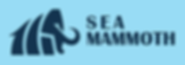 sea MAMMOTH.png