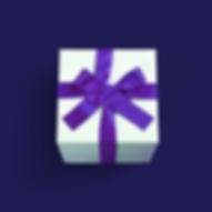 Giftbox.png