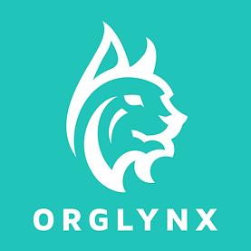 orglynx lynx logo.png