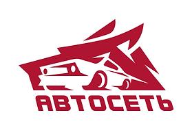Wolf car logo.png