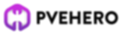 Pve Hero ax logo.png