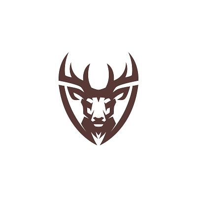 Deer Shield logo.png