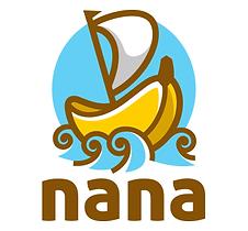 Nana banana.png