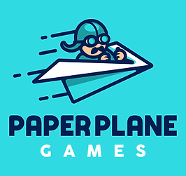 paperplane logo.png