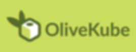 olive kube logo.png