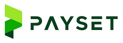 Payset logo.png