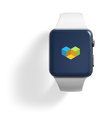Visual composer smart watch.png