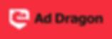 Ad Dragon logo.png