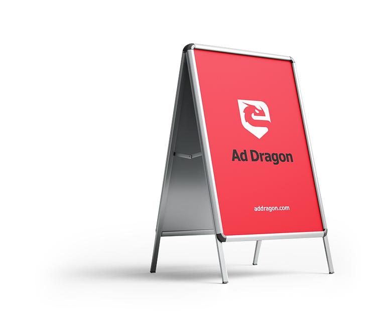 Ad Dragon ad.png
