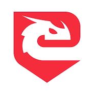 Dragon logo 6.png