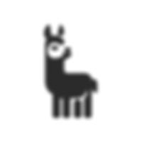 Lama negative space logo.png