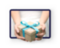 gift I pad.png