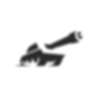Tank negative space logo.png