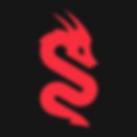 Dragon logo 1.png