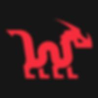 Dragon logo 3.png