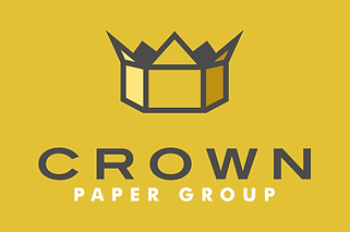 Crown paper group logo.png