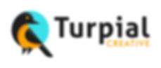 Turpial bird logo.png