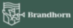 brandgorn logo.png
