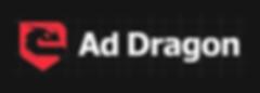 Ad Dragon logo grid.png