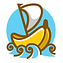 banana ship logo.png