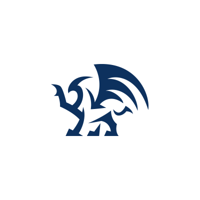 Griffin logo.png
