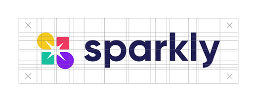 Horizontal logo grid.png