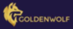 Golden wolf logo.png