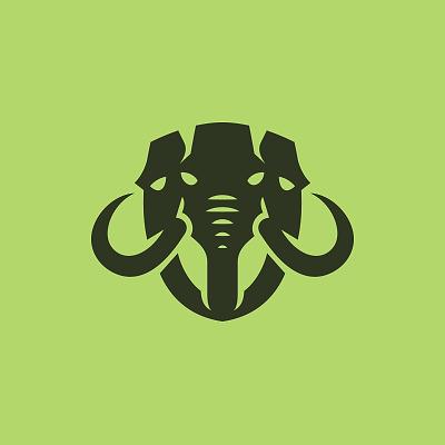 Mammoth Farms logo