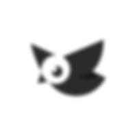 Bird negative space logo.png