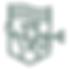 brandhorn small logo.png