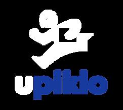 upicklo logo.png
