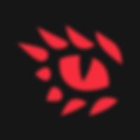 Dragon logo 4.png