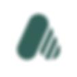 Abduzeedo logo.png