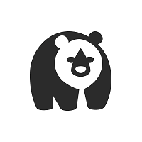 Bear negative space logo.png