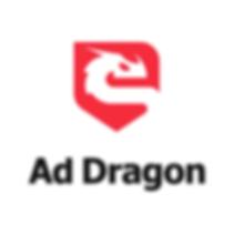 Ad Dragon vertical logo.png