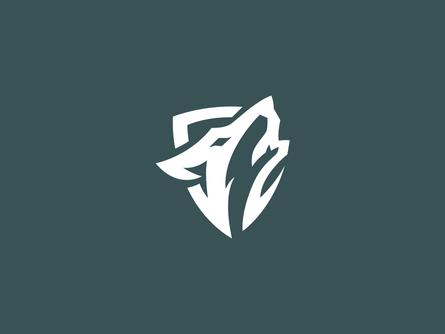 Animal Logo-Marks