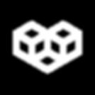 Visual Composer white outline logo.png