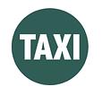 Design taxi.png