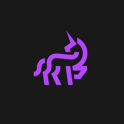 Unicorn logo.png