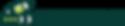 Kreatank horizontal logo